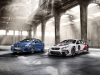 2016 BMW M6 GT3 thumbnail photo 95451