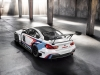 2016 BMW M6 GT3 thumbnail photo 95457