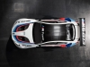 2016 BMW M6 GT3 thumbnail photo 95459