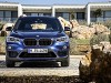 2016 BMW X1 thumbnail photo 91288