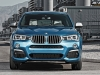2016 BMW X4 M40i thumbnail photo 95737