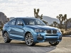 2016 BMW X4 M40i thumbnail photo 95744
