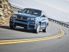 2016 BMW X4 M40i thumbnail photo 95747