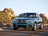 2016 BMW X4 M40i thumbnail photo 95748