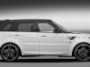 2016 Caractere Tuning Range Rover Sport thumbnail photo 96573