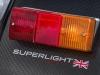 2016 Caterham Superlight Twenty thumbnail photo 95259
