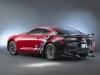 2016 Chevrolet Camaro COPO thumbnail photo 96440