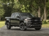 2016 Chevrolet Colorado Midnight Edition thumbnail photo 94127
