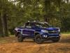 2016 Chevrolet Colorado Z71 Trail Boss thumbnail photo 94120