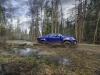 2016 Chevrolet Colorado Z71 Trail Boss thumbnail photo 94121