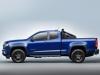 2016 Chevrolet Colorado Z71 Trail Boss thumbnail photo 94124