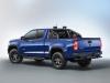 2016 Chevrolet Colorado Z71 Trail Boss thumbnail photo 94125