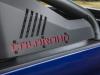 2016 Chevrolet Colorado Z71 Trail Boss thumbnail photo 94126