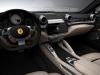 2016 Ferrari GTC4Lusso thumbnail photo 96610
