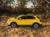 2016 Fiat 500X Trekking Plus thumbnail photo 82728