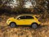 2016 Fiat 500X Trekking Plus thumbnail photo 82729
