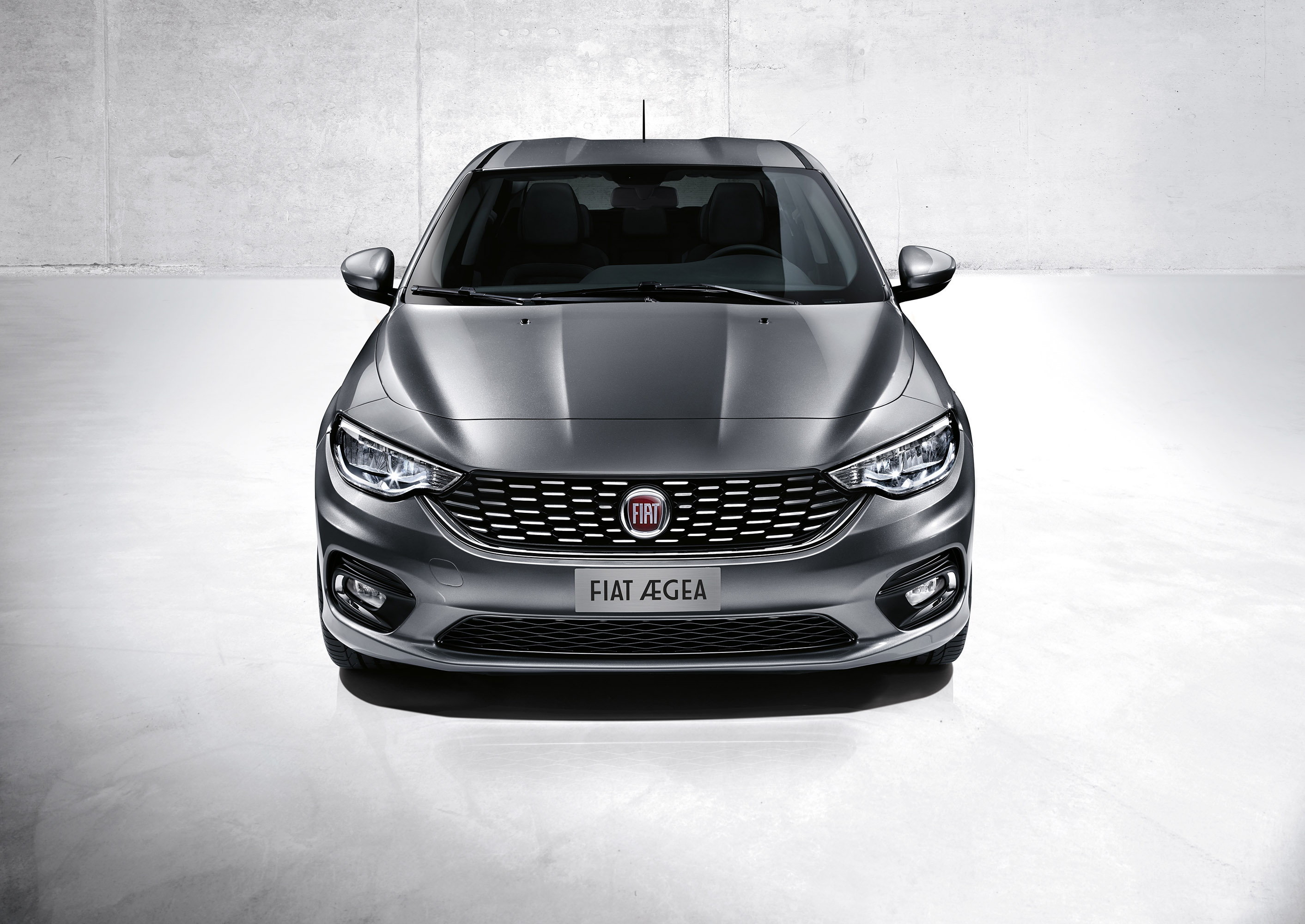 2016 Fiat Aegea - HD Pictures @ carsinvasion.com