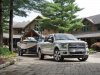 2016 Ford F-150 Limited thumbnail photo 93562