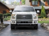 2016 Ford F-150 Limited thumbnail photo 93563