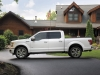 2016 Ford F-150 Limited thumbnail photo 93564
