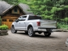 2016 Ford F-150 Limited thumbnail photo 93565