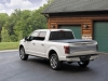 2016 Ford F-150 Limited thumbnail photo 93566