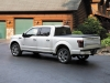 2016 Ford F-150 Limited thumbnail photo 93567