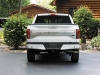 2016 Ford F-150 Limited thumbnail photo 93568