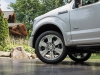 2016 Ford F-150 Limited thumbnail photo 93569