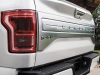 2016 Ford F-150 Limited thumbnail photo 93570