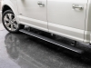 2016 Ford F-150 Limited thumbnail photo 93571