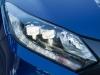 Honda HR-V EU-Version 2016