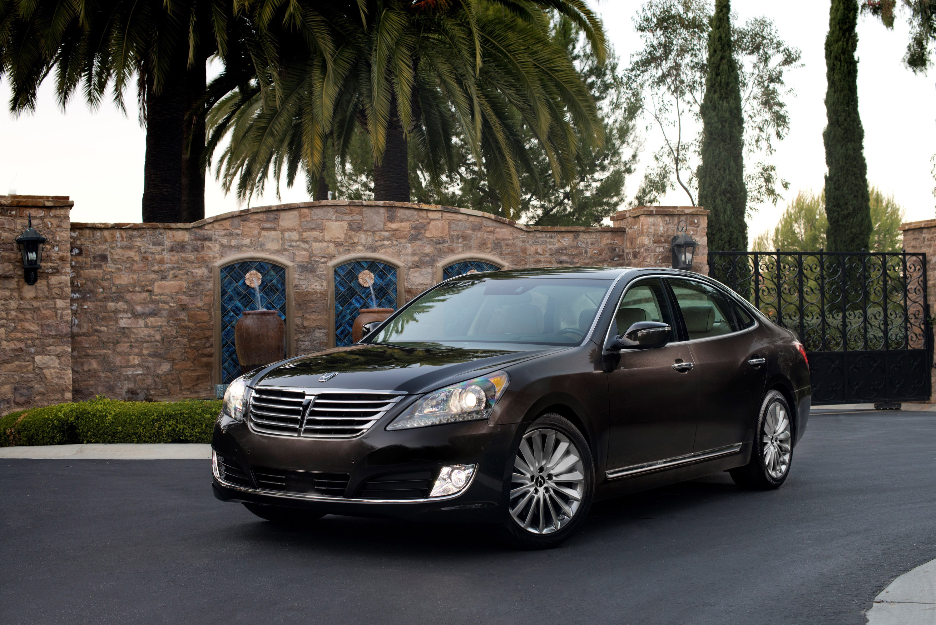 hyundai photo gallery information coupe some amazing and equus