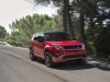 2016 Land Rover Discovery Sport Dynamic thumbnail photo 95424