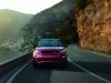 2016 Land Rover Discovery Sport Dynamic thumbnail photo 95425