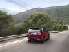 2016 Land Rover Discovery Sport Dynamic thumbnail photo 95426