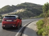 2016 Land Rover Discovery Sport Dynamic thumbnail photo 95428
