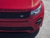 2016 Land Rover Discovery Sport Dynamic thumbnail photo 95432