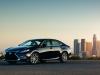 2016 Lexus ES300h thumbnail photo 93094
