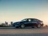 2016 Lexus ES300h thumbnail photo 93096