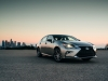 2016 Lexus ES350 thumbnail photo 93162