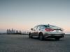 2016 Lexus ES350 thumbnail photo 93164
