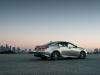 2016 Lexus ES350 thumbnail photo 93165