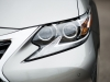2016 Lexus ES350 thumbnail photo 93168