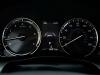 2016 Lexus ES350 thumbnail photo 93174