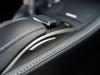 2016 Lexus ES350 thumbnail photo 93175