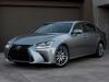2016 Lexus GS 200t thumbnail photo 94552