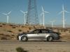 2016 Lexus GS 200t thumbnail photo 94556