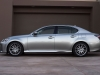 2016 Lexus GS 200t thumbnail photo 94557