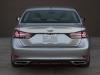 2016 Lexus GS 200t thumbnail photo 94559